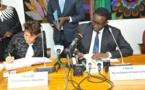 Réformes Structurelles multi-sectorielles : La Banque mondiale fait un appui budgétaire de 104 milliards de FCFA