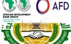 Bad, Bid, Afd : Ces institutions qui ont rendu possible la réalisation du Ter