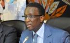 Sénégal: La Position extérieure globale nette débitrice en 2017