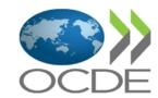 Zone OCDE: Les signes d'infléchissement de la croissance se confirment dans la plupart des grandes économies