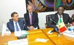 La BID accorde 61 milliards de FCFA au Sénégal pour le financement de quatre projets