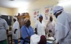 Sénégal : Le chiffre d'affaires des services s'est replié en octobre 2018