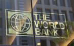 Perspectives économiques : La croissance économique mondiale devrait fléchir cette année
