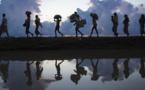 Un financement flexible permet d'atteindre les populations déplacées et oubliées, selon le PAM