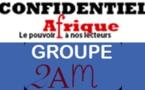 Confidentiel Afrique consacre son deuxième hors-série au Burkina Faso
