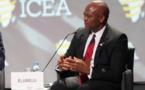 Troisième  édition de la CIEA : Tony Elumelu appelle  à soutenir les jeunes africains