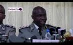 Sénégal :L'Administration des douanes est en phase très avancée de généralisation d'une nouvelle version du système de  dédouanement Gaindé Intégral