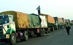Commerce dans l'Uemoa : Dakar-Bissau et Lomé-Ouga, l'axe du mal