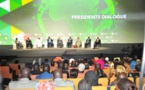 3eme CIEA : Le rôle incontournable du secteur privé vers l'émergence des pays africains