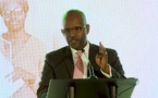Mauritanie : L'Ifc contribue à améliorer le climat d'investissement et l'entreprenariat