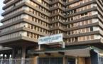Pression fiscale dans l'Uemoa : Le Togo se pose en bon élève