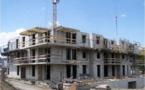 Sénégal : Légère baisse des matériaux de construction en Décembre 2018