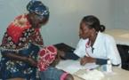 Sénégal : Baisse des prix à la consommation de 0,1% en Décembre