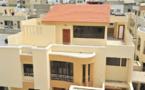 Sénégal : Le coût des logements neufs baisse au 4eme trimestre 2018