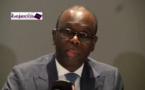 Sénégal : Le rythme d'engagement des dépenses du Budget 2019 est très satisfaisant selon le ministre du Budget  Birima Mangara
