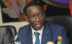 Mise en œuvre du Pap : Amadou Ba fixe le cap pour 2019