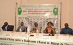 Le GIABA pour la spécialisation de magistrats dans la lutte contre le blanchiment d'argent