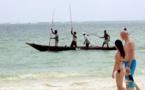 Tourisme : 67 millions d'arrivées sur le Continent en 2018, selon l'OMT