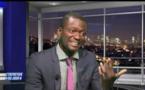 Quelle politique numérique pour le Sénégal ?
