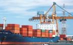 Commerce :  Les exportations du Sénégal ont connu une hausse de 64,7% en novembre 2018