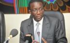 Economie sénégalaise : L'Ansd note une croissance vigoureuse en 2017