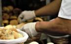 Il n'y a pas de sécurité alimentaire sans sécurité sanitaire des aliments