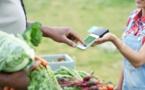 Inclusion financière : 1,7 milliard d'adultes n'ont toujours pas de compte bancaire