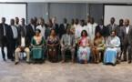 Afrique: L'Association Panafricaine des Acteurs de l'Assainissement est portée sur les fonts baptismaux