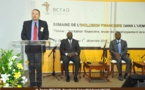 UEMOA : Combler les lacunes en matière de données pour une stratégie régionale d'inclusion financière