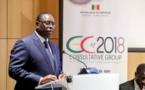 Mise en œuvre du Pse sur la période 2014-2018 :  Macky Sall note des réalisations déterminantes pour notre émergence