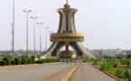 Burkina : La Position extérieure globale débitrice en 2017