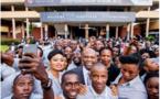 Programme Tony Elumelu: la date butoir approche.