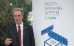 « Tagpay », une solution pour booster le taux de bancarisation en Afrique