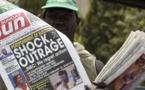 Un point de bascule pour la démocratie en Afrique de l'Ouest ?
