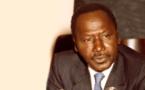 Histoire d'un Modèle Africain : Retour sur la vie d'Abdoulaye FADIGA, premier Gouverneur de la Banque Centrale des Etats de l'Afrique de l'Ouest, de 1974 à 1988.