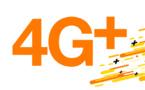 Sénégal : Quand la pénétration et la couverture 3G, 4G et 4G+ prennent de la côte