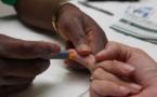 L'ONUSIDA se dit encouragé par l'annonce de la probable guérison d'un homme atteint du VIH