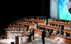 Renforcement de l'action climatique en Afrique : La Banque mondiale annonce 22,5 milliards de dollars de financements supplémentaires