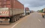 Exportations du Sénégal : Une hausse de 0,9% notée en janvier 2019