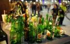 Sénégal : Un accroissement des prix des « boissons alcoolisées, tabacs et stupéfiants »  au 4eme trimestre 2018
