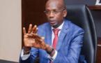 Sénégal : LE PNDDAA, UN NOUVEAU PROGRAMME DESTINÉ À LA DÉMOCRATISATION DE L'ASSAINISSEMENT