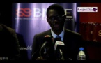Senegal : Le Président de la Boad salue  les performances enregistrées  par la Bnde