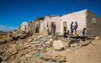 Bénin, Côte-d'Ivoire, Sénégal et Togo : Erosion, pollution et inondations ont coûté 3,8 milliards de dollars en 2017
