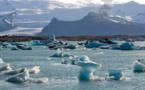État du climat en 2018 : les conséquences du changement climatique s'intensifient