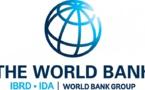 Mise en œuvre des centres d'excellence pour l'impact : La Banque mondiale approuve un financement de 143 millions de dollars pour 5 pays africains