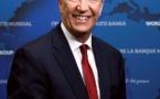Banque mondiale : David Malpass, nouveau président