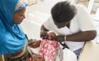 La couverture maladie universelle est essentielle au développement durable