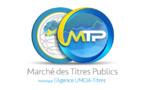Marché régional des Titres Publics par adjudication : Le Sénégal encore absent au deuxième trimestre 2019