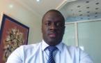 LA PROBLEMATIQUE DE L'ACCES AU CREDIT DES PME AU SENEGAL : CONTRAINTES DU SYSTEME DE FINANCEMENT