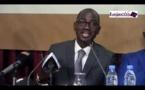 Sénégal : L'ONECCA félicite la DGID pour la mise en ouvre du Visa obligatoire des Etats financiers